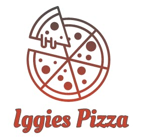 Iggies Pizza