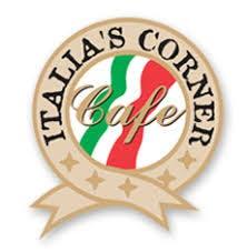 Italia's Corner Cafe
