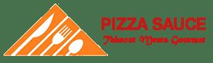 Pizza Sauce Carney