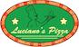 Luciano Pizza logo