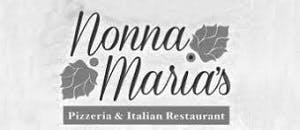 Nonna's Maria's