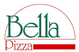 Bella Pizza Carry-Out And Delivery