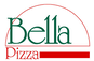 Bella Pizza Carry-Out And Delivery logo
