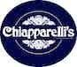 Chiapparelli's Restaurant logo