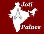 Joti Palace logo