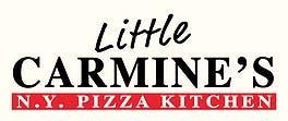 Little Carmine's N.Y. Pizza Kitchen