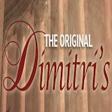 Dimitri's Carry Out
