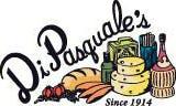 Di Pasquale's Marketplace
