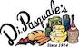 Di Pasquale's Marketplace logo