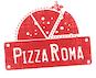 Pizza Roma logo