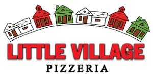 Little Village Pizzeria
