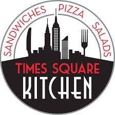 Times Square Kitchen