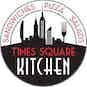 Times Square Kitchen logo