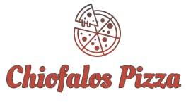 Chiofalos Pizza