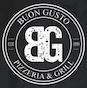 Buon Gusto Pizzeria & Grill logo