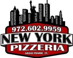 1978 New York Pizzeria