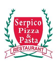 Serpico Pizza & Pasta