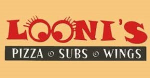 Looni's Pizza & Subs