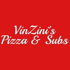 Vinzini's Pizza & Subs