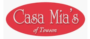 Casa Mias of Towson
