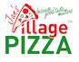 Village Pizza logo
