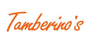 Tamberino's Pizza & Subs