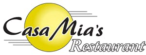 Casa Mia's