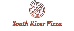 South River Pizza