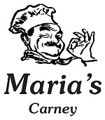 Maria's Of Carney