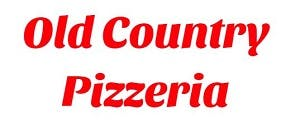 Old Country Pizzeria