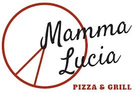 Mamma Lucia Pizza
