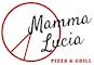 Mamma Lucia Pizza logo
