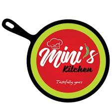 Mini's Kitchen