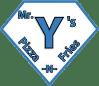 Mr. Y's Pizza N Fries