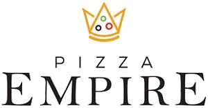 Pizza Empire