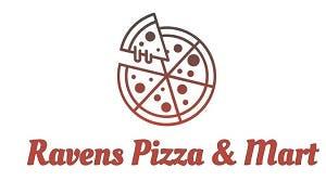 Ravens Pizza & Mart