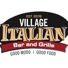 Village Italian
