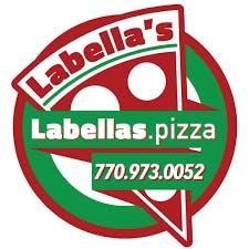 Labella's Pizzeria