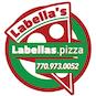 Labella's Pizzeria logo