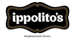 Ippolito's Italian Restaurant