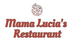 Mama Lucia's Restaurant