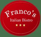 Franco's Italian Bistro & Wine