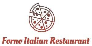 Forno Italian Restaurant