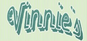 Vinnie's Pizza III logo