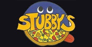 Stubbys Pizza Wings & More