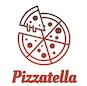 Pizzatella logo