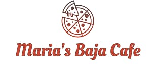 Maria's Baja Cafe
