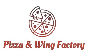 Pizza & Wing Factory