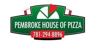 Pembroke House Of Pizza