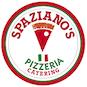 Spaziano's Pizzeria logo